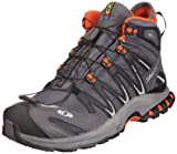 Salomon XA Pro 3D Mid GTX® Ultra Running Shoe Mens