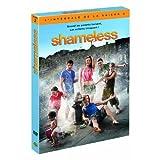 """Afficher """"Shameless US Version n° saison 2 Shameless US"""""""