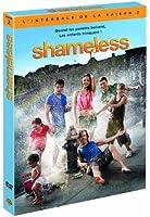 Shameless (US) - L'intégrale de la saison 2