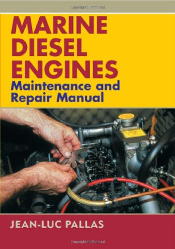 research papers on diesel engines Diesel engines information on ieee's technology navigator start your research here diesel engines-related conferences, publications, and organizations.
