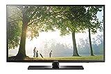Samsung UE46 H6273 f�r 398.69 Euro - Amazon.de