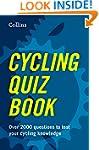Collins Cycling Quiz Book
