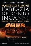 L'abbazia dei cento inganni (Codice M...