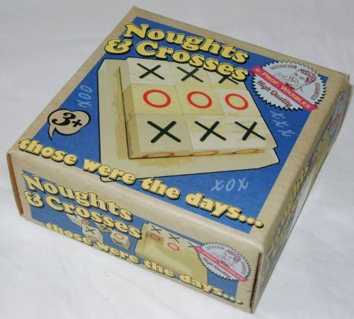 new-traditional-wooden-noughts-and-crosses-tic-tac-toe-blocks-retro-boxed-ack