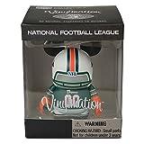 New NFL Miami Dolphins Disney Vinylmation 3'' Figure National Football League