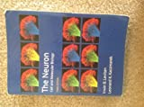 img - for Neuron: Cell and Molecular Biology 3e book / textbook / text book