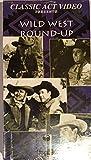 Santa Fe Uprising [VHS]