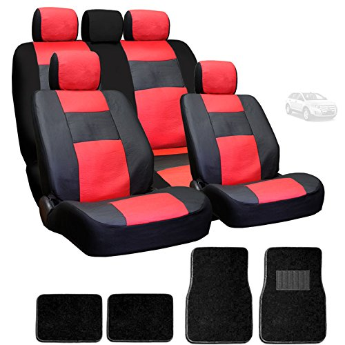yupbizauto-premium-grade-leatherette-car-seat-covers-with-floor-mats-set-universal-size-airbag-compa