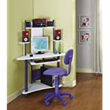 Amazon Com Desks Desks Amp Desk Sets Home Amp Kitchen