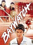 ベイウォッチ シーズン1 DVD The Complete Box