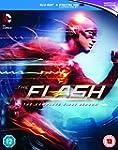 The Flash - Season 1 [Blu-ray] [2015]