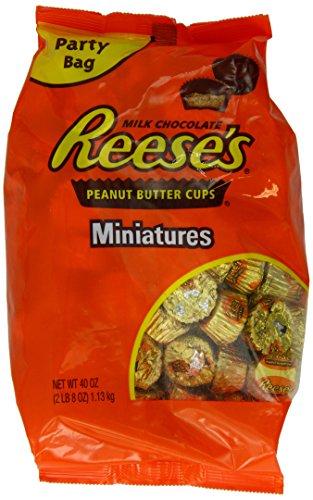 reeses-peanut-butter-cup-miniatures-40-oz-114kg-single-item
