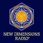 A Brain That Knows How to Be Happy Radio/TV von Rick Hanson Gesprochen von: Michael Toms