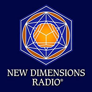 Design Based on the Laws of Nature Radio/TV Program