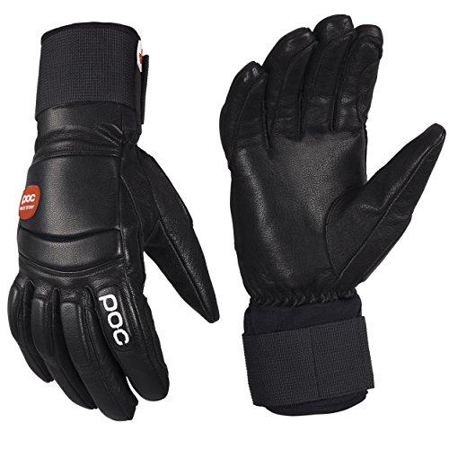 poc-palm-comp-vpd-20-paire-de-gants-noir-noir-m