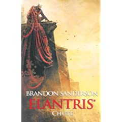 Elantris - Chute T.1 51HUgOT8TuL._SL500_AA240_