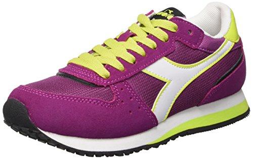 diadora-malone-w-scarpe-da-corsa-donna-viola-55051-viola-ultravioletto-37-eu