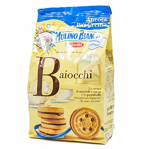 baiocchi-cookies-by-mulino-bianco-88-oz