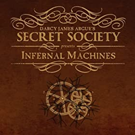 Infernal Machines