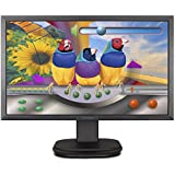 ViewSonic VG2439M-LED 24-Inch Screen LED-Lit Monitor