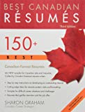 Best Canadian Resumes: 150+ Best Canadian-Format Resumes