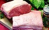 オーストラリア産サーロインブロック 約2kg 塊肉 ローストビーフに