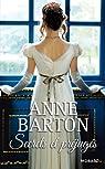 Secrets et pr�jug�s par Barton