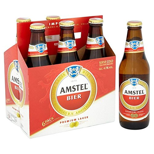 amstel-lager-6-x-330ml