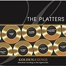Golden Legends: The Platters