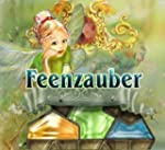 Feenzauber [Download]