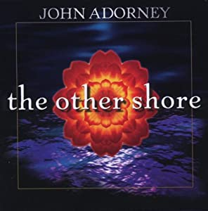 Other Shore