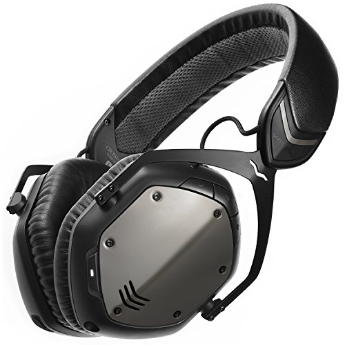 V-MODA-Crossfade-Wireless-Over-Ear-Headphone
