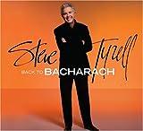 echange, troc Steve Tyrell - Back to Bacharach