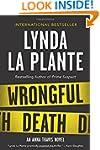 Wrongful Death: An Anna Travis Novel