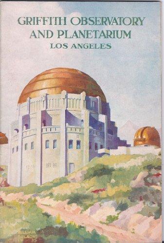Telescope Los Angeles