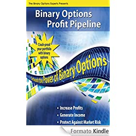 Unleash the power of binary options pdf