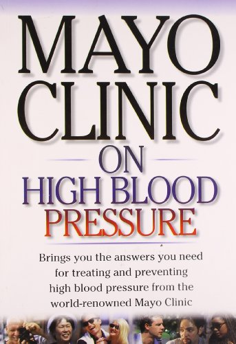 mayo-clinic-on-high-blood-pressure