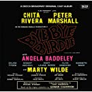 Bye Bye Birdie (Original London Cast Recording)