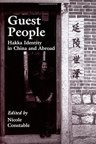 guest-people-hakka-identity-in-china-and-abroad
