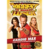 Biggest Loser Workout: Cardio Max [Import]by Michelle Bridges