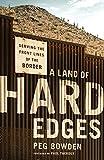 A Land of Hard Edges