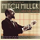 All Time Favourites of Mitch Miller