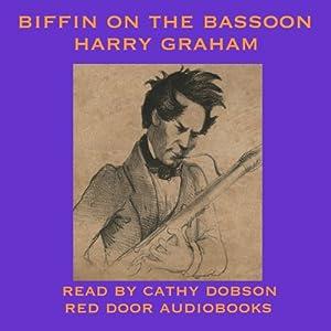 Biffin on the Bassoon Audiobook