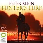 Punter's Turf | Peter Klein