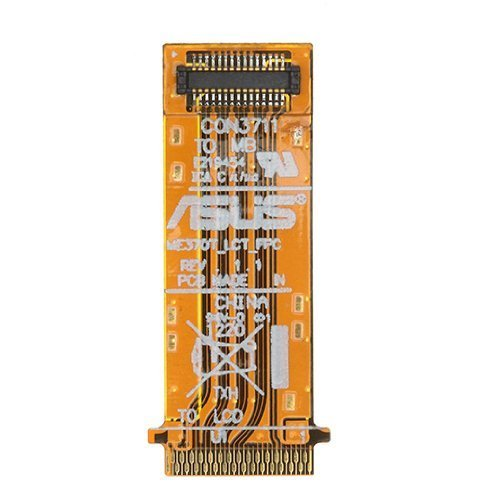 LCD Screen Flex Ribbon Cable Flat for Asus Google Nexus 7 (Flex Display compare prices)