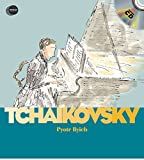 img - for Piotr Iliych Tchaikovsky (First Discovery Music) book / textbook / text book