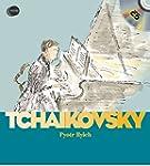 Piotr Ilyich Tchaikovsky (First Disco...