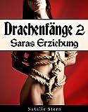 Drachenfänge 2 – Saras Erziehung (Fantasy Erotik) zum besten Preis