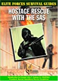 img - for Hostage Rescue with the SAS (Elite Forces Survival Guides) book / textbook / text book
