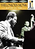 Thelonious Monk Live In 66 [DVD]